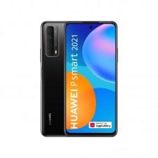 """Huawei P smart 2021 6.67"""" Dual SIM 4G Octa-Core"""