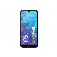 Huawei Y5 (2019) 5.71' Dual SIM 4G 2GB RAM