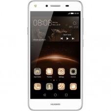 Smartphone Dual SIM Huawei Y5 II LTE + selfie stick Xgem Me-Shot