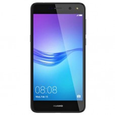Smartphone Huawei Y6 (2017) 4G Dual SIM 5' Quad-Core
