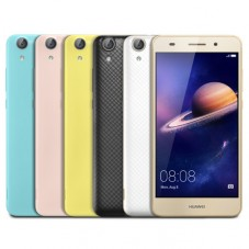 Smartphone Dual SIM Huawei Y6 II LTE