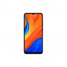 Huawei Y6s (2019) 6.09 Dual SIM 4G Octa-Core
