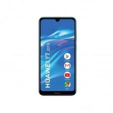 Huawei Y7 (2019) 6.26' 4G Dual SIM 3GB RAM