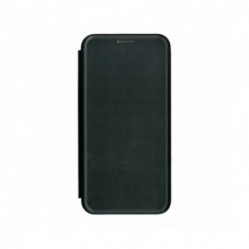 Husa Millo Book 360 pt Samsung Galaxy A72/A72 5G, black