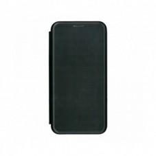 Husa Millo Book 360 pt Samsung Galaxy A02s, black