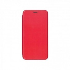 Husa Millo Book 360 pt Xiaomi Redmi 9A, red