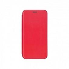 Husa Millo Book 360 pt Samsung Galaxy A02s, red