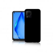Husa protectie spate Fonex BLK1449B pt Huawei P40 lite, black