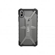 Husa UAG Pathfinder Series pt iPhone XS Max, ash
