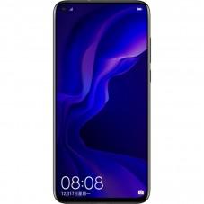 "Huawei Nova 4 Dual SIM 4G 6.4"" 48MP"