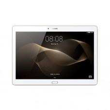 Tableta Huawei MediaPad M2 10.0 LTE Premium Edition
