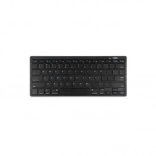 iBox Tastatura Smart TV Bluetooth