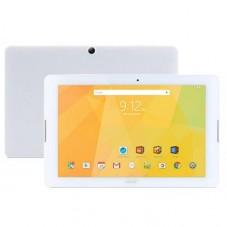 "Tableta Acer Iconia 10"" B3-A20 WiFi"