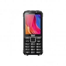 iHunt i1 2020 3G Dual SIM