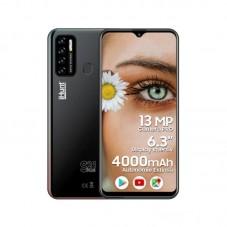 """iHunt S21 Plus 2021 6.3"""" Dual SIM 3G Quad-Core"""