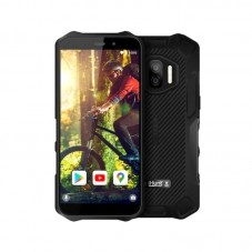 """iHunt S60 Discovery Pro 2022 5.5"""" Dual SIM 4G Quad-Core"""