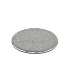 Incarcator wireless Fonex 10W, gray
