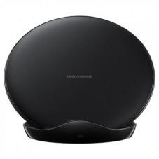 Incarcator Wireless Samsung EP-N5100BBEGWW, Black