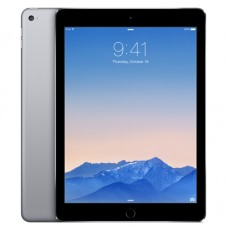 Tableta Apple iPad Air 2 9.7 LTE