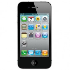 Smartphone Apple iPhone 4S