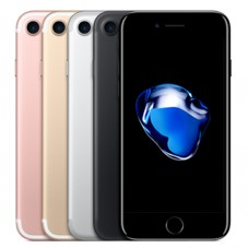 Smartphone Apple iPhone 7 LTE