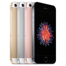 Smartphone Apple iPhone SE LTE