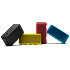 Boxa portabila Jabra Solemate Mini wireless