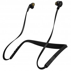 Casca Bluetooth Jabra Elite 25e wireless stereo black