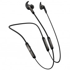 Casca bluetooth Jabra Elite 45e wireless stereo black