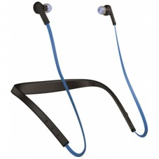 Casca bluetooth Jabra Halo smart stereo blue