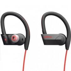 Casti Bluetooth Jabra Sport Pace stereo red