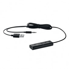 Carkit Jabra Streamer Bluetooth Multipoint