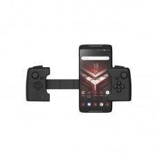 Joystick Asus GameVice Controller pt Asus ROG Phone (ZS600KL)