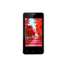 Karbonn A5S 4' Dual SIM 3G