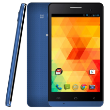 Smartphone Dual SIM Karbonn A60