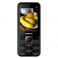 Telefon Karbonn K9 Jumbo Dual SIM