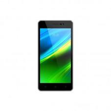 "Karbonn K9 Smart 5"" Dual SIM 3G"