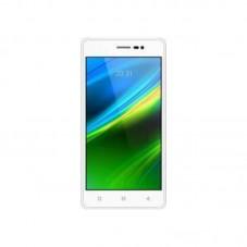 "Karbonn K9 Smart 5"" Dual SIM 3G, white, RESIGILAT"