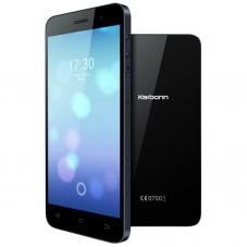 Smartphone Dual SIM Karbonn Titanium Mach Two S360