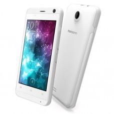 Smartphone Dual SIM Karbonn Titanium S15 Plus