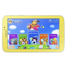 Tableta Samsung Galaxy Tab 3 Kids T2105 WiFi