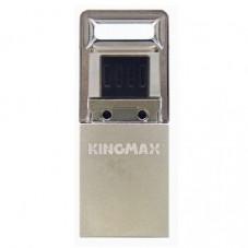 Stick USB / microUSB Kingmax PJ02 OTG 8GB