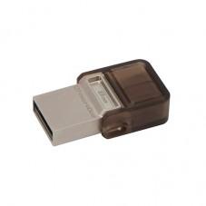 Stick USB / microUSB Kingston microduo OTG 8GB