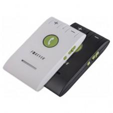 Carkit Bluetooth Forever BK-300