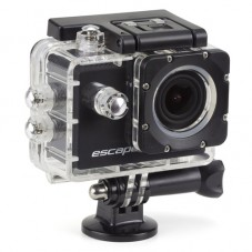 Action camera FullHD Kitvision Escape HD5W