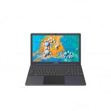 Laptop Allview Allbook J Intel® Celeron™ J4125 pana la 2.70 GHz, 15.6, Full HD, 8GB, 256GB SSD, Intel® UHD Graphics 600, Free DOS, grey
