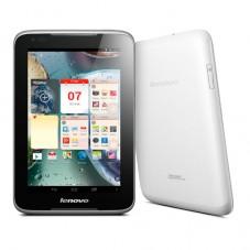 "Tableta Lenovo IdeaTab A1000 7"" WiFi"
