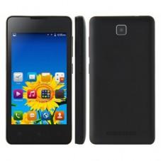 Smartphone Dual SIM Lenovo A1900 3G