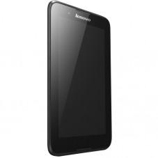 Tableta Lenovo A7-30 A3300 WiFi