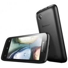 Smartphone Dual SIM Lenovo A369i